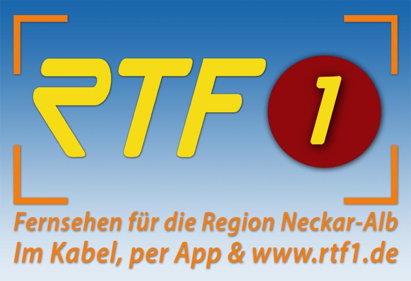 RTF1 Logo